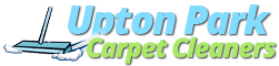 Upton Park Carpet Cleaners